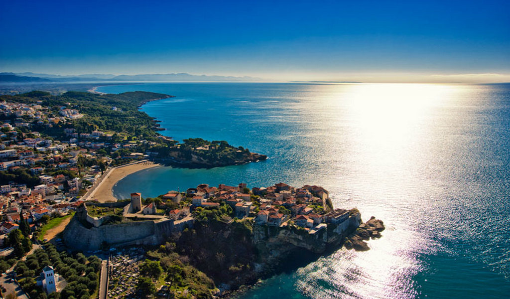 Montenegro is ranked 50 among 189 economies in the ease of doing business, according to the latest World Bank annual ratings.
